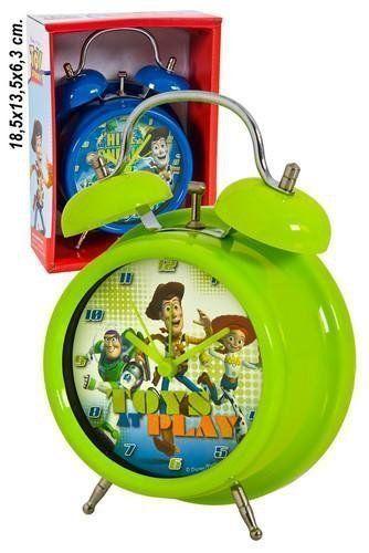 Reveil Toy Story