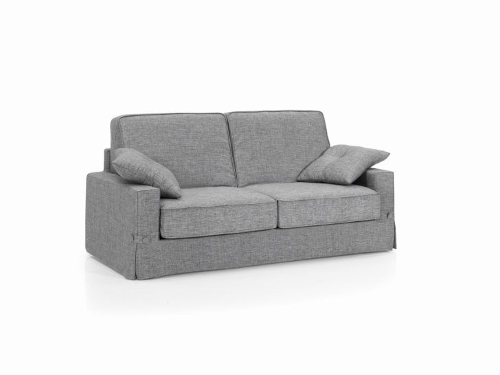 Interior Design Canape D Angle Cdiscount Canape Convertible Express Pas Cher Frais Cuir Angle Cdiscount Canape Luxe Canap Of Accoudoir Fauteuil Bu With Images Sofa Sofa Bed