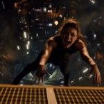 The First Trailer For 'Jupiter Ascending' Hollas At Your Wolfboy