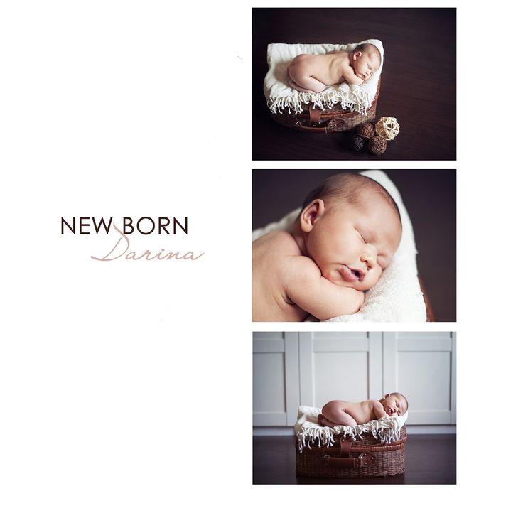 New born | www.rodis.com.ru