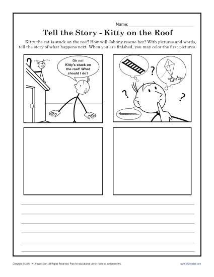 thesis statement generator worksheet