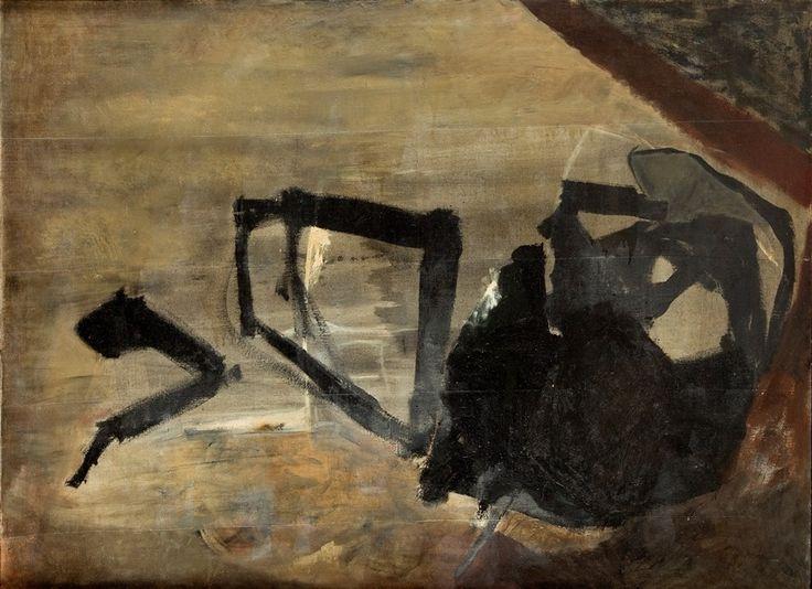 """""""Przedmioty fruwające"""", 1959 r. - DESA Unicum"""