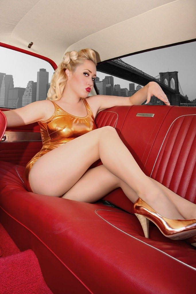 pinup-betch-porno-free-sexy-babe-pictures