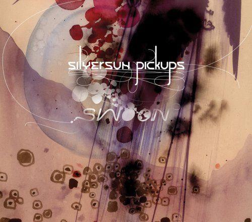 Swoon ~ Silversun Pickups, http://www.amazon.fr/dp/B001T46UFU/ref=cm_sw_r_pi_dp_eMb5sb00KTJRC