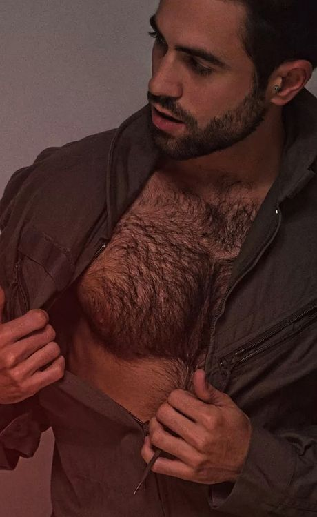 http://furrypty.tumblr.com/ – a blog to indulge your senses with...