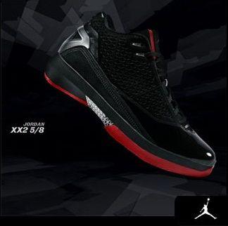 Air Jordan XXII. Nike Air JordansMichael ...