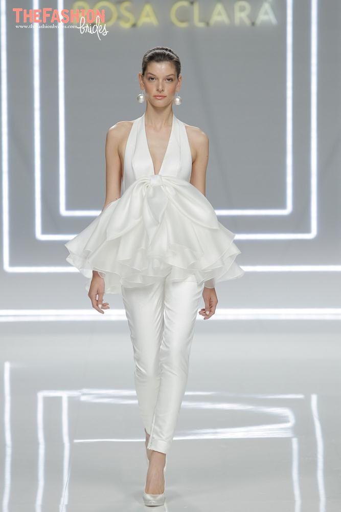 rosa-clara--spring-2017-wedding-gown-017