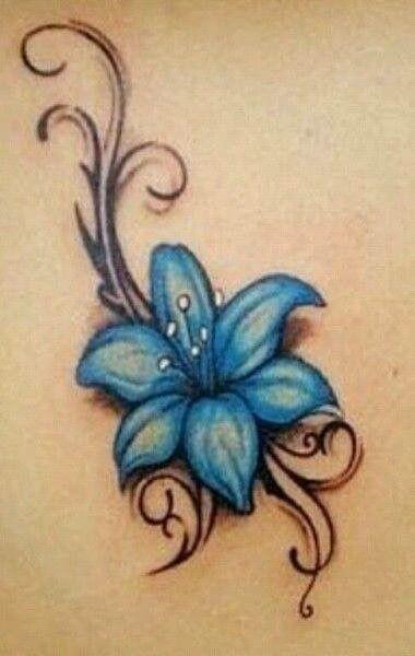 die besten 25 lilien tattoo oberarm ideen auf pinterest blumenranken vorlagen lilien tattoos. Black Bedroom Furniture Sets. Home Design Ideas