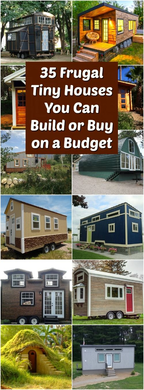 how to budget to buy a house