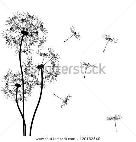 Clip Art Dandelion Clip Art 1000 images about project clip art on pinterest popular dry see a rich collection of stock vectors or photos for dandelion fluff white you can buy shutterstock explore quality