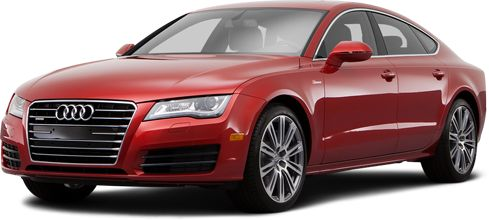 Audi Incentives, Rebates, Specials in Winston-Salem and Greensboro, NC Area - Audi Finance and Lease Deals   Triad Audi Dealers