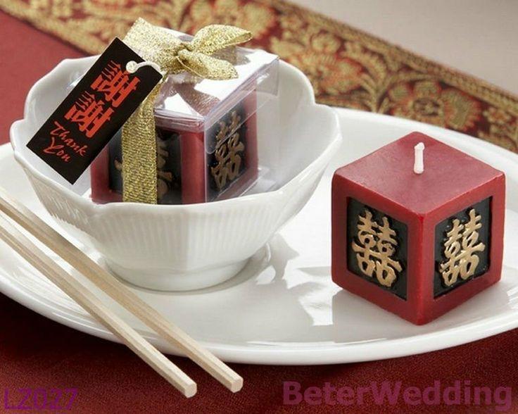 Traditionele chinese aandenken kaars partij gunsten geschenken, souvenirs lz027        Dine Unikt bryllup favoriserer 上海倍乐婚品 http://aliexpress.com/store/512567  #bryllup #bruder #gaver #beterwedding