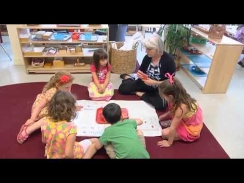 Grupy mieszane wiekowo w przedszkolu i szkole – prosty, genialny sposób na naukę
