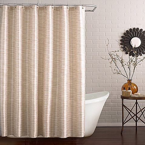 1000+ images about curtains with showers on Pinterest | Shower ...