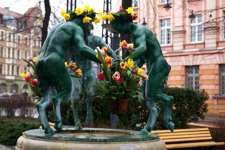 https://www.facebook.com/Miasto.Gliwice/photos/pcb.1144164795618331/1144164535618357/?type=3