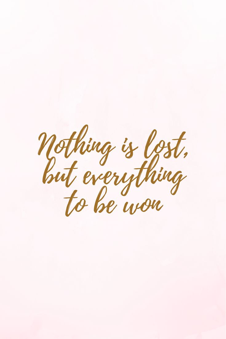 Nothing is lost but everything to be won. New blogpost 'Comparison is the thief of Joy'! faith, love, god, purpose, life, unique, creation, jesus christ, christian, faith blogger, traveling by faith