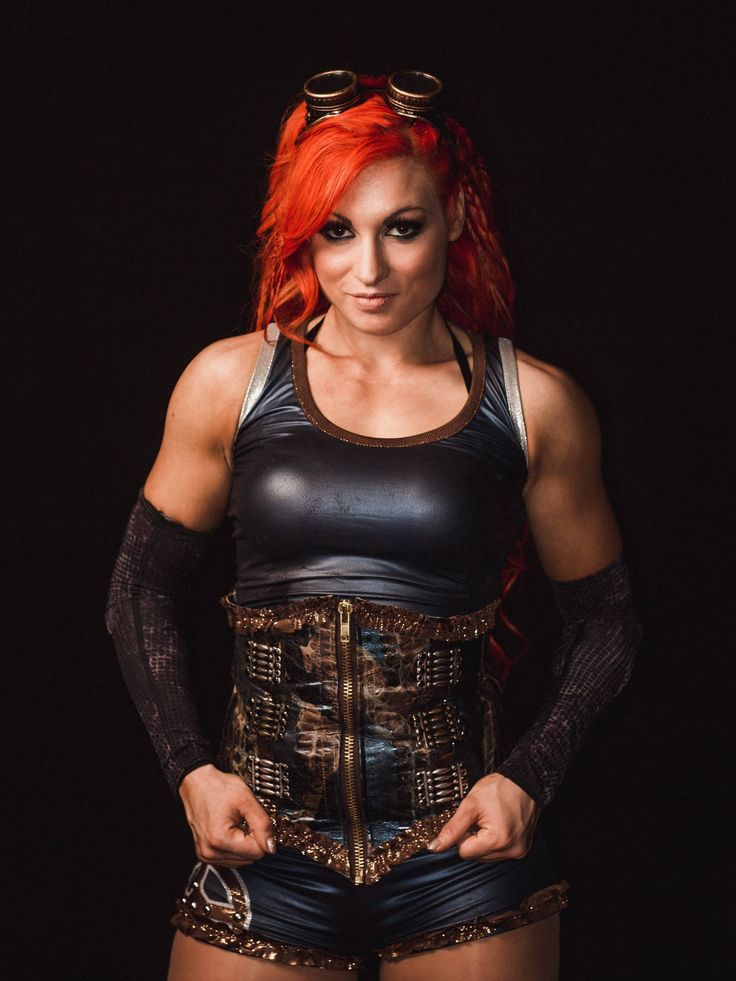 81 Best Wwe Female Wrestlers Images On Pinterest  Harley -6558