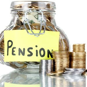 10 big pension mistakes to avoid!