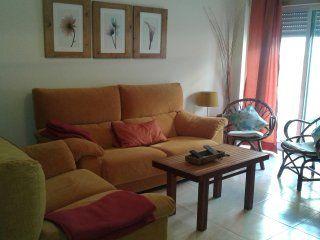 Geadverteerd op de website: holprop.it, Affitti Mensili: Appartamenti in affitto in Vila Real de Santo Antonio Algarve | Prezzo da 400 /mese