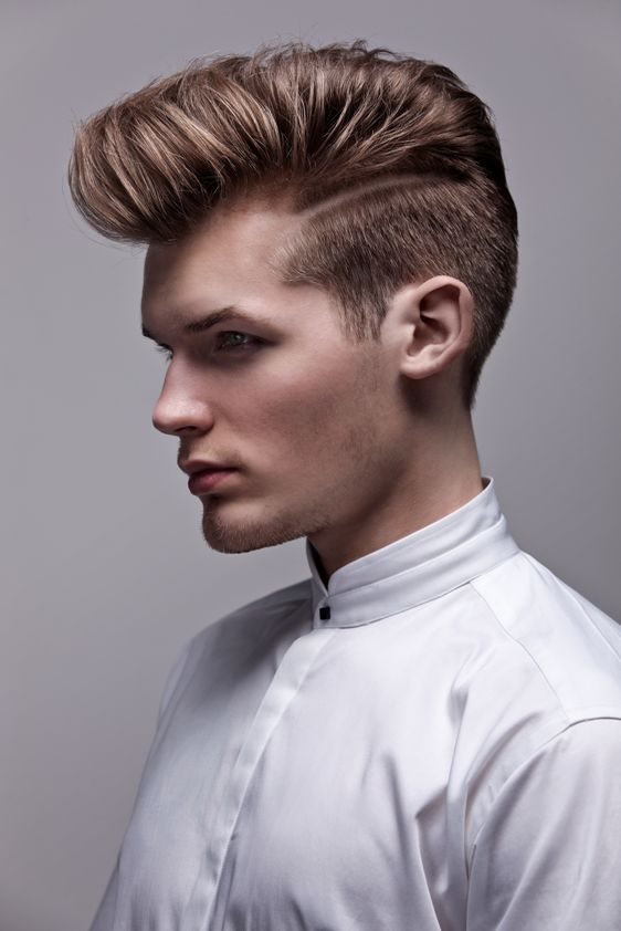 1000 Images About Haute Coiffure Fran Aise Hair Trends