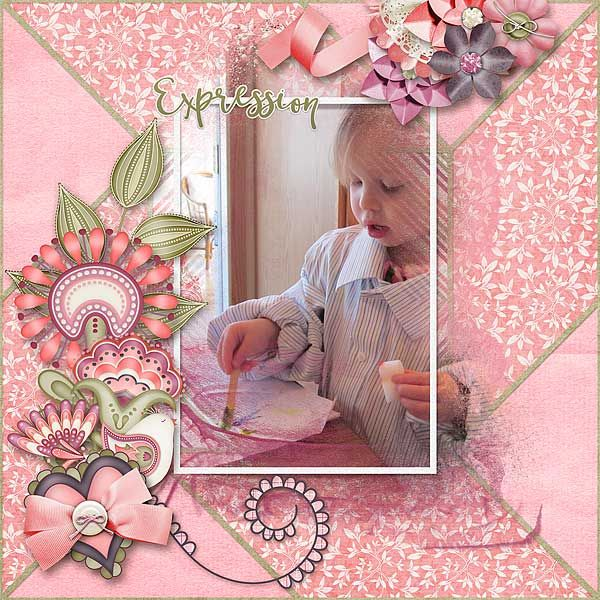 Created Using  Kathryn Estry's Lovestruck Collection from https://pickleberrypop.com/shop/product.php?productid=63467&cat=145&page=1