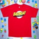 The Big Bang Theory Merchandise | CBS Store