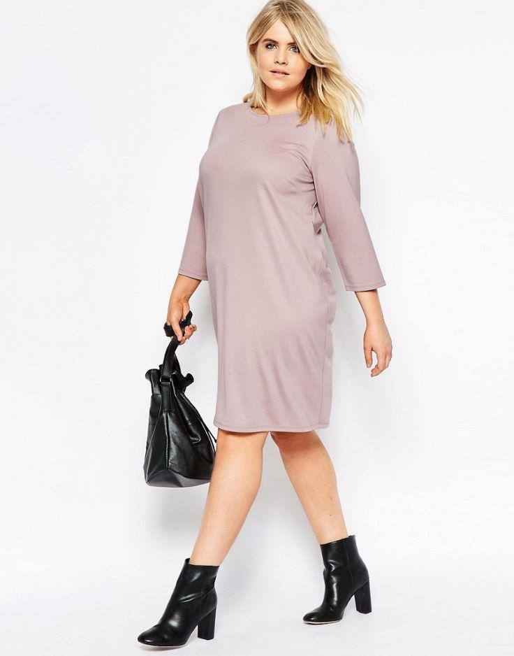 billige piger kjoler til  kvinder