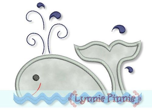 395 Best Appliques And Embroidery Images On Pinterest -6808