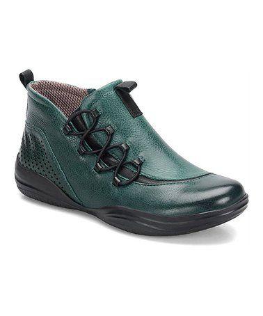 Zapatillas para caminar de cuero confort RYKA para mujer, blanco / plata cromo / rosa fuerte, 11 M US