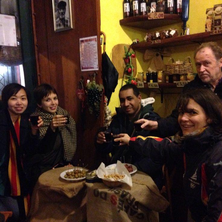 #wineschool  #italianwine #winetasting #redwine #newyearprogram #italy #salerno #accademiaitaliana