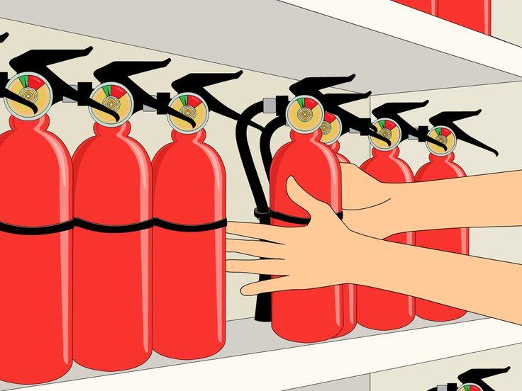 How+to+Use+a+Fire+Extinguisher+--+via+wikiHow.com