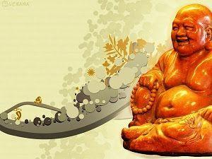 Buda de la Riqueza Feng Shui: Símbolo de la Prosp…