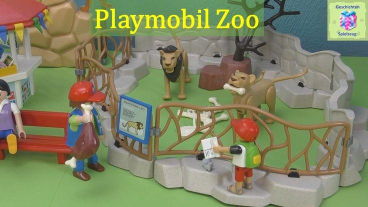 25 best ideas about playmobil spielzeug on pinterest for Kinderzimmer playmobil