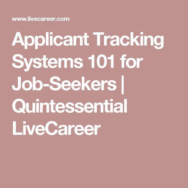 20 best career fair images on Pinterest Career fair tips, Job - livecareer sign in