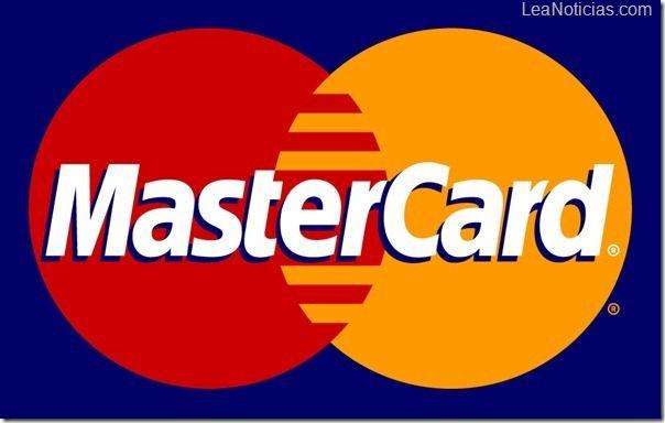 MasterCard y Programa Mundial de Alimentos se unen para dar Comida Digital - http://www.leanoticias.com/2012/09/21/mastercard-y-programa-mundial-de-alimentos-se-unen-para-dar-comida-digital/