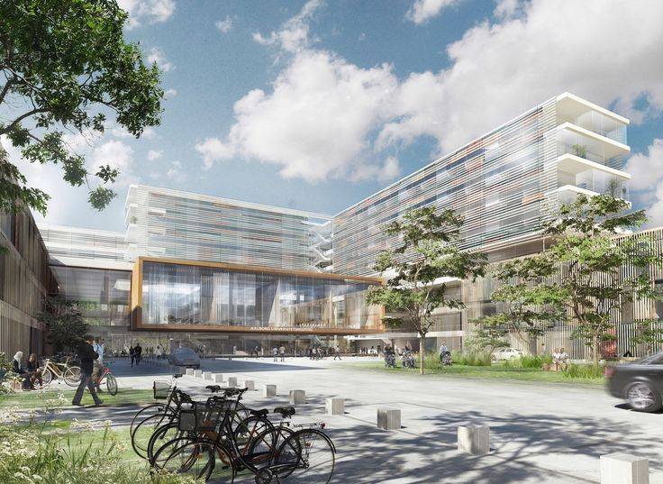 http://shl.dk/eng/#/home/about-architecture/health-care/new-aalborg-university-hospital
