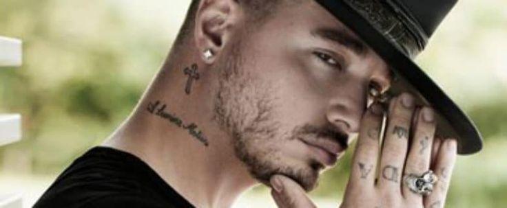 Tatuajes para Hombres   Catalogo de Tatuajes para Hombres - Part 13