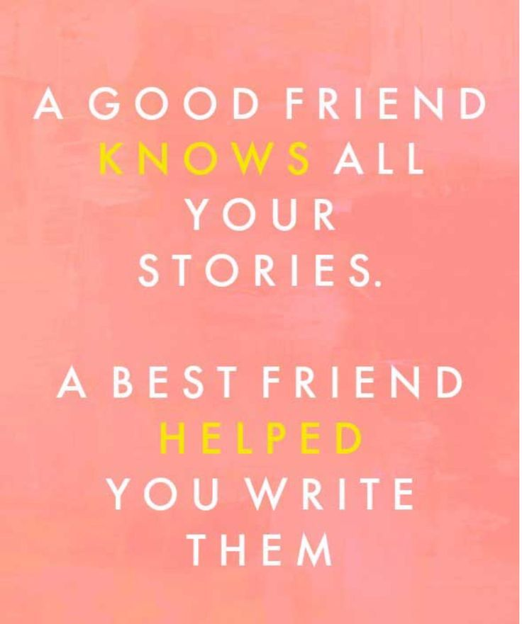 The 25+ best Bestest friend ideas on Pinterest | Guy bff quotes ...