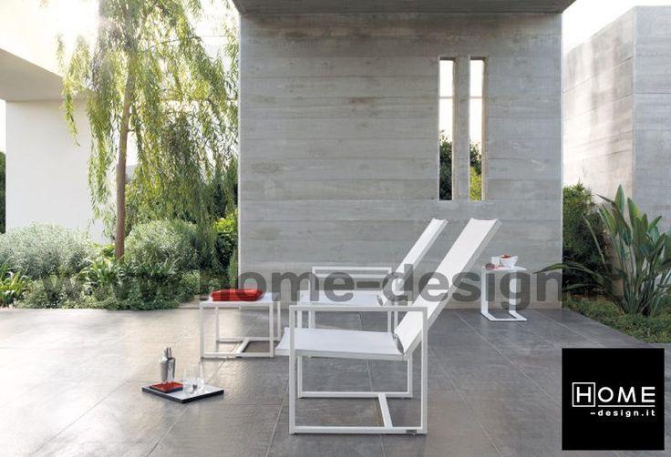 HOME design – arredamento e mobili per la casa, interior design #interior #design #yorkshire http://design.nef2.com/home-design-arredamento-e-mobili-per-la-casa-interior-design-interior-design-yorkshire/  #home design interior # HOME design Home Design – L AZIENDA Home Design – PRODOTTI Home Design – SERVIZI Home Design in grado di offrire una gamma di servizi che accompagnano il cliente in tutte le fasi di realizazione del progetto. La progettazione, sia essa della cucina, del soggiorno, o…