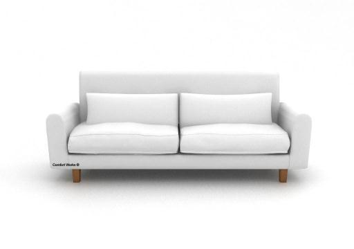 horse sofa slipcovers tufted sectional velvet 25 best horseing around images on pinterest   canadian ...