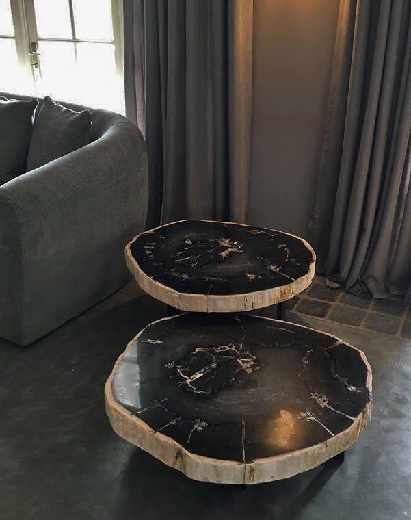 Introducing new Belgian interior design brand Defleure Home Collection - Belgian Pearls