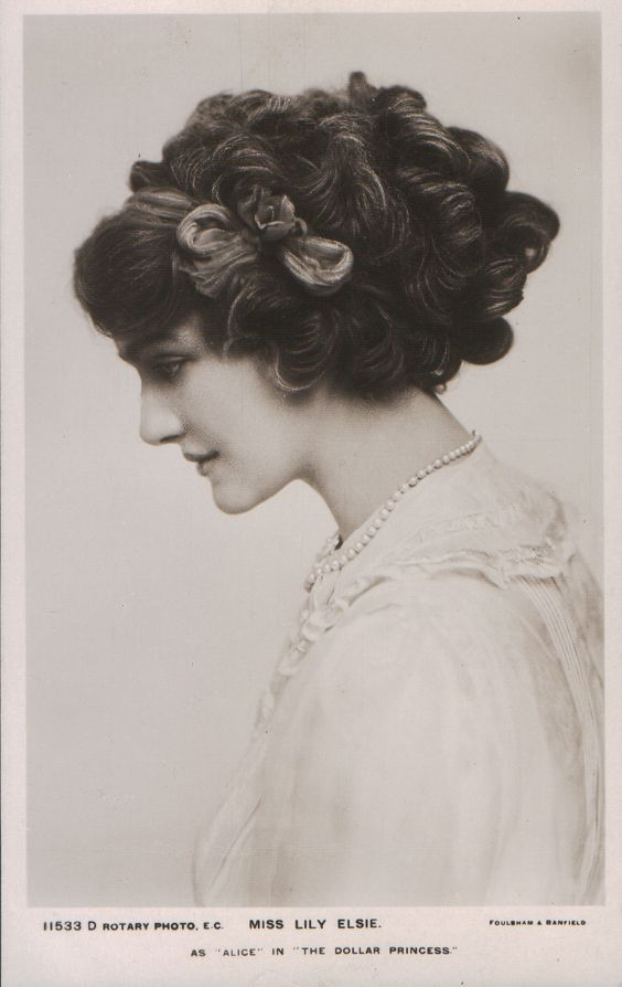 simple haircut designs best 25 edwardian hairstyles ideas on 1908 | e00a4448f561017d141401ebad0b2aec