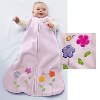 http://www.guzguzeli.com/wp-content/uploads/aplike-bebek-battaniyeleri.jpg