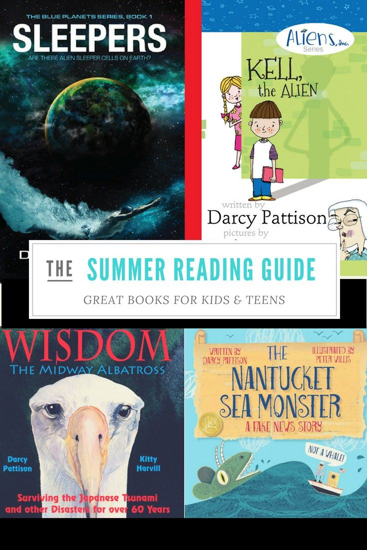 237 best 4thgradereading images on pinterest summer reading for kids teens 2018these are a sampling of great books available as ebooks fandeluxe Images