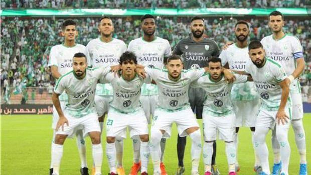 توقيت مباراة الأهلي ضد أبها التشكيلة المتوقعة والقنوات الناقلة في الدوري السعودي شوف 360 الإخبارية Graphic Sweatshirt Baseball Cards Sweatshirts