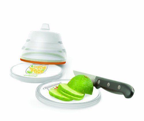 Prepara Chop Savor Set of 3   eBay
