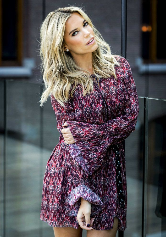 1016 best Sylvie Meis images on Pinterest Deutsch, Autumn