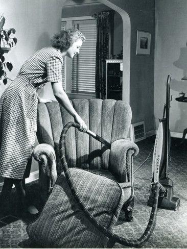 44 Best Vintage Floorcare Images On Pinterest Vacuum