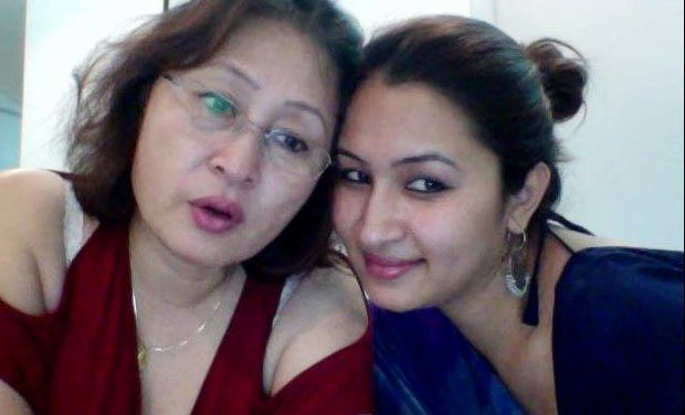 "Jwala Gutta Termed ""Anti-National"" And ""Anti-Modi"" As Her Mother Is From China"