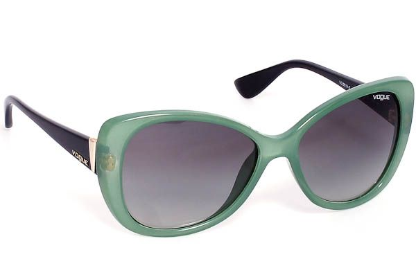 Vogue 2819S/211911/58/16 #vogue #sunglasses #optofashion